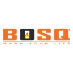 logo_bosq