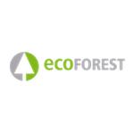 logo_ecoforest