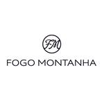 logo_fogomontanha