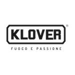 logo_klover