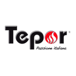 logo_tepor